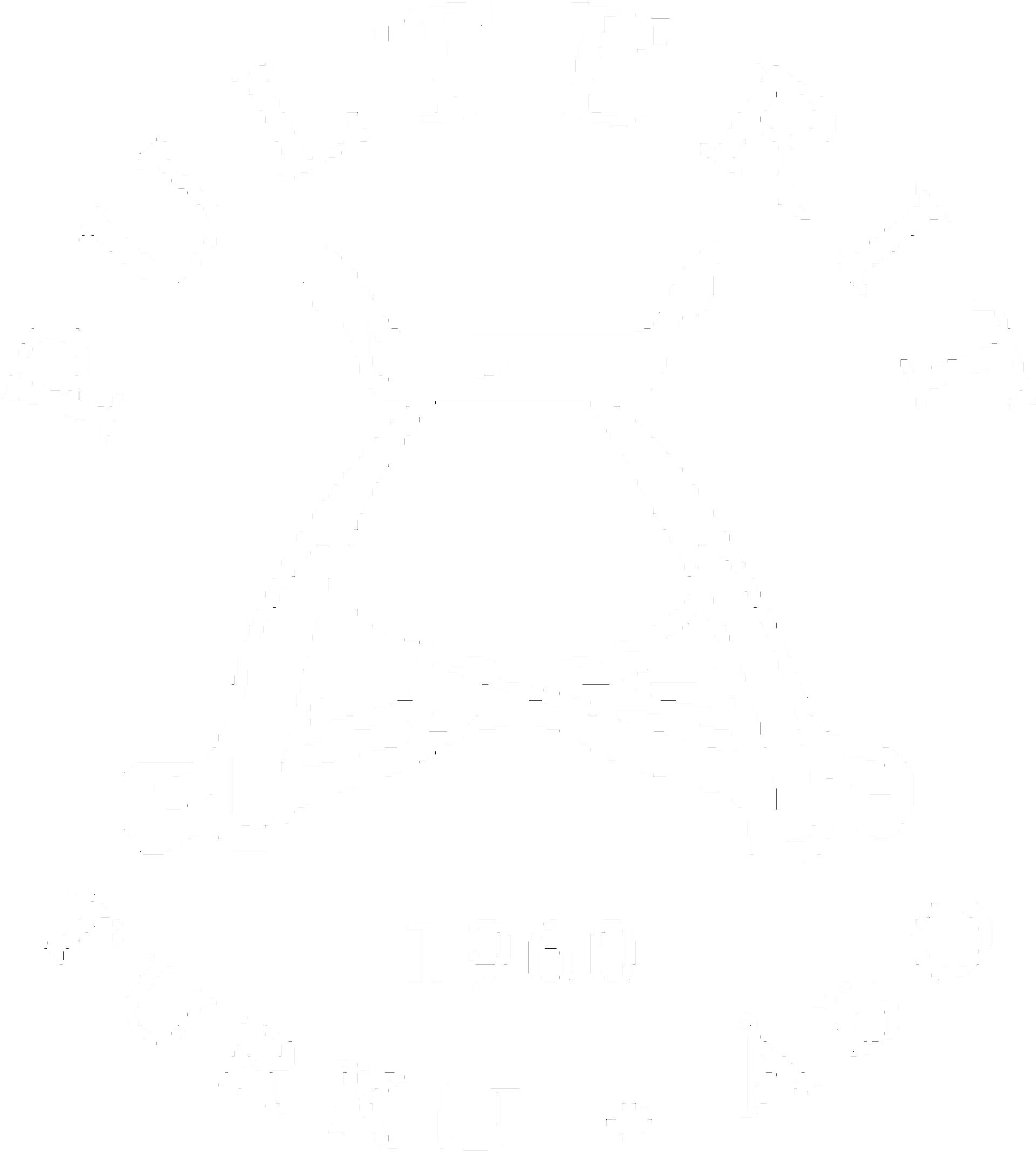 Pulterit ry