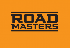 Road Masters