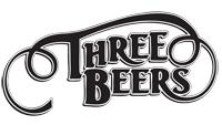 trebe_logo